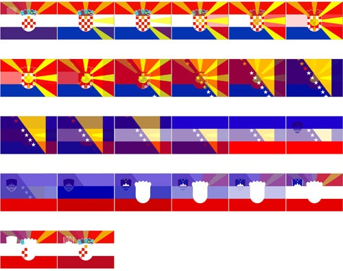 Nada_flags