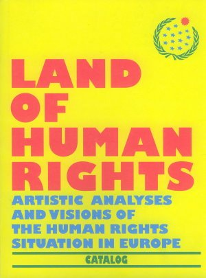 Land of Humans Rights