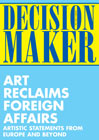 DECISION-MAKER_COVER