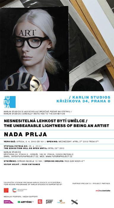 NADA_PRLJA_KARLIN_STUDIOS_INV_small