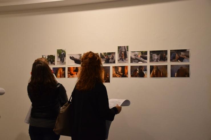 ekspozita-teatri-gjelberimit