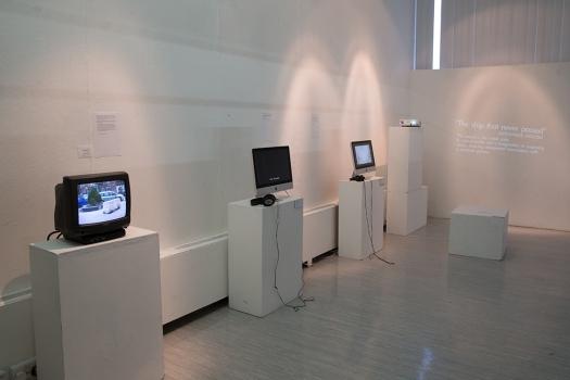 imaginarium-macedonian-video-art-grays-school-of-art-1