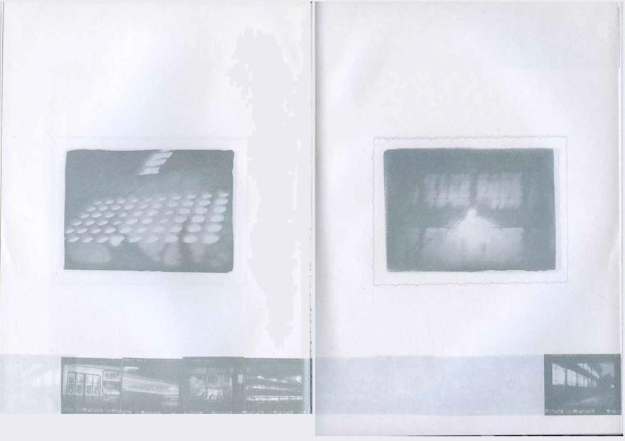1997_03_00_Margina_38-12
