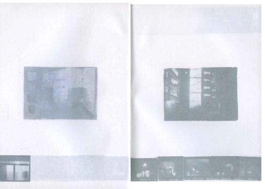 1997_03_00_Margina_38-14