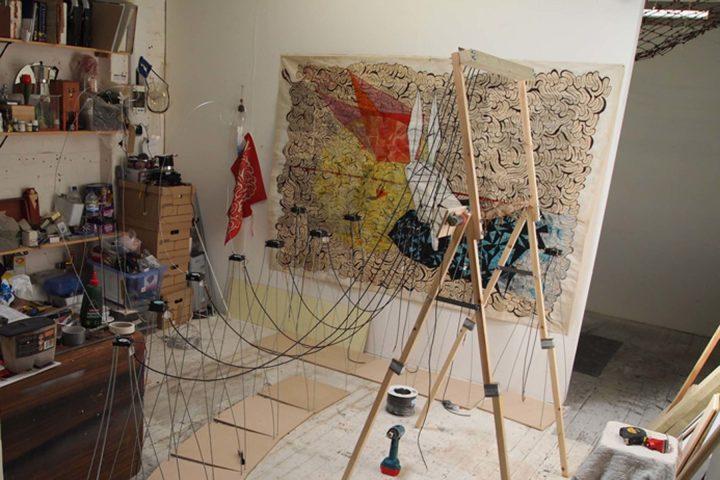 Leonardo-Ulian-From-zero-to-one-2011-mixed-media-dimensions-according-to-exhibiting-space-1800x1200
