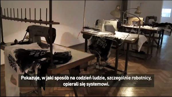 inst-black-comm-lodz-5