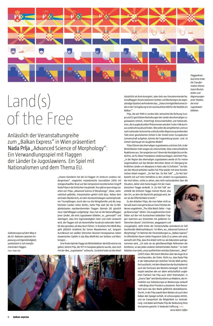 NP-Press-standard-27.4.2008.jpg