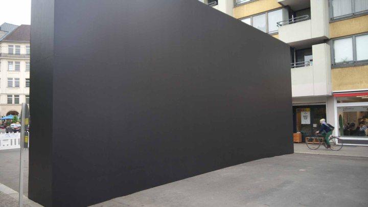 Mauer-II-012