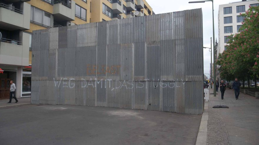 Mauer-II-035