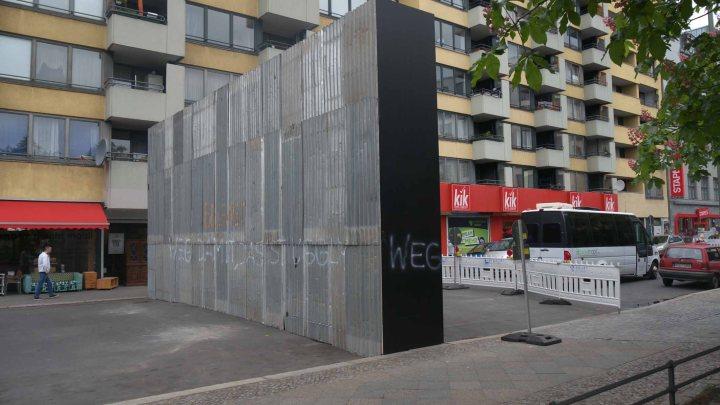 Mauer-II-041