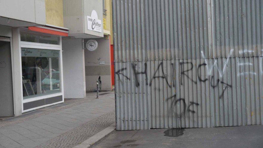 Mauer-II-067