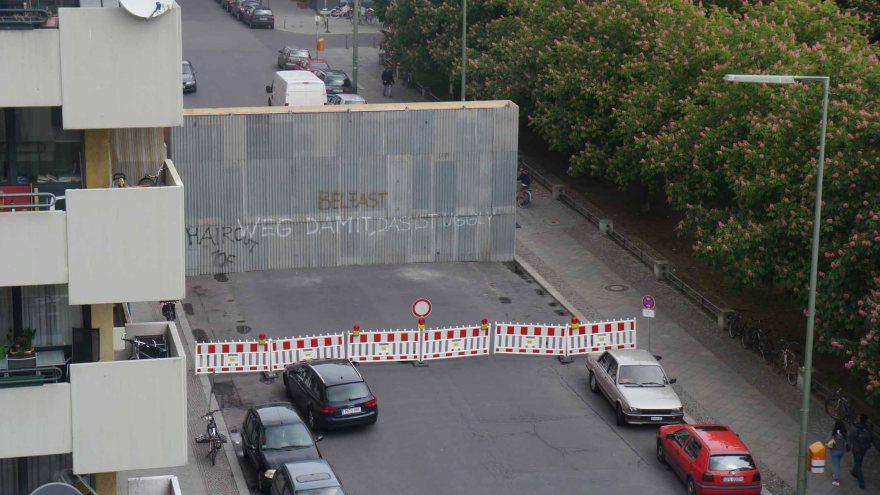 Mauer-II-069