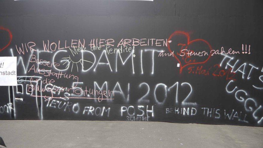 Mauer-II-092