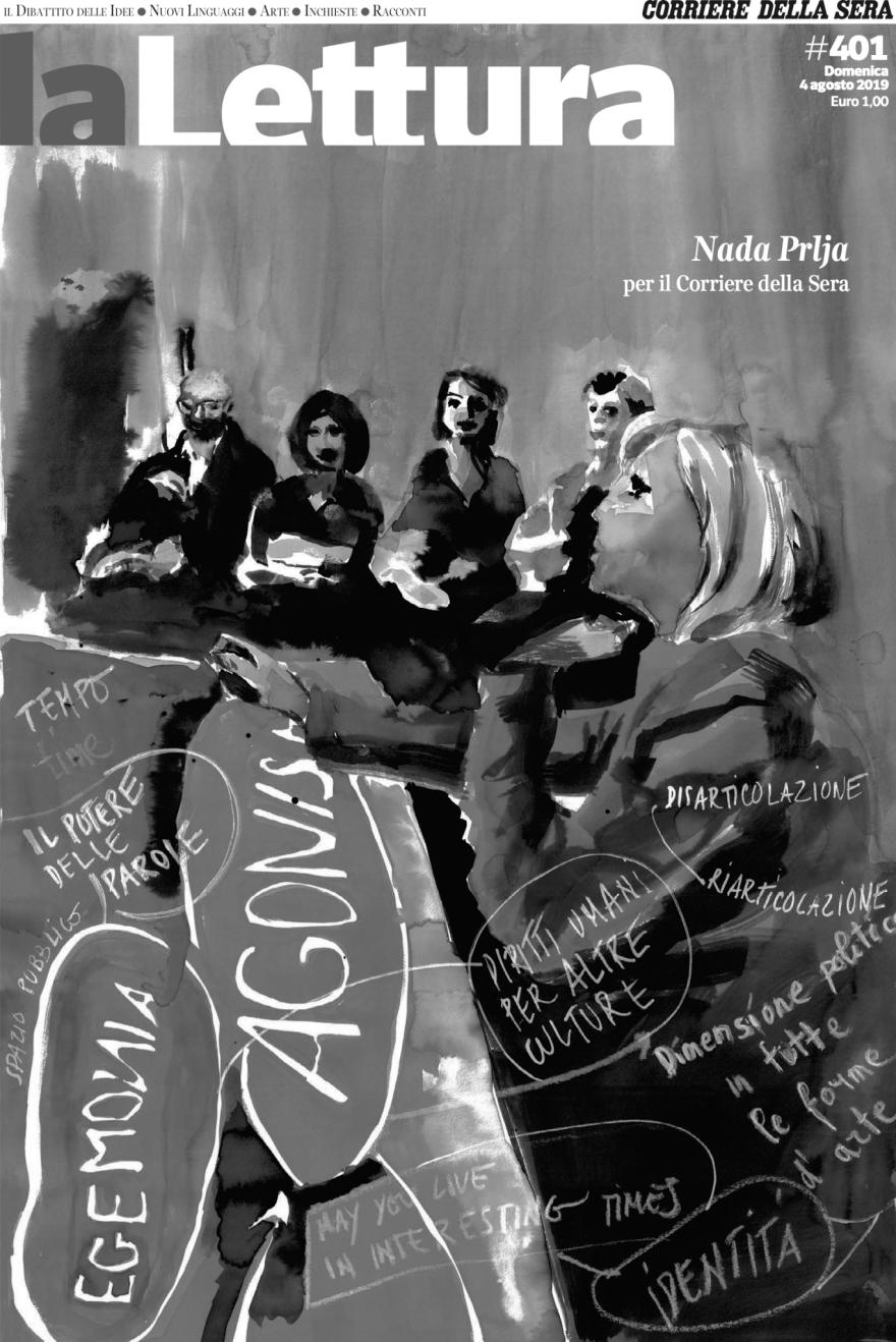 cop_nada-prlja